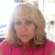 Kathy_9959