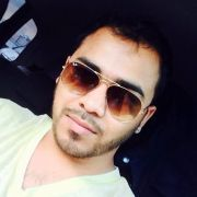 Imran_5557