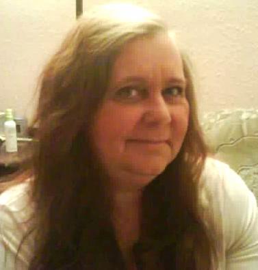Sue_3511