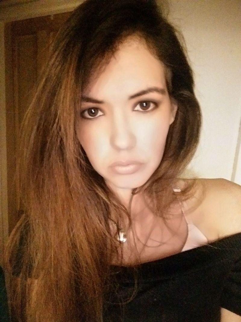 Natasha_3422