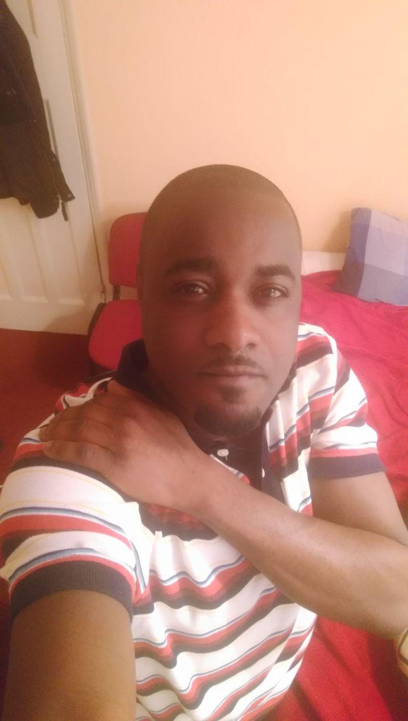 Kwame_6622