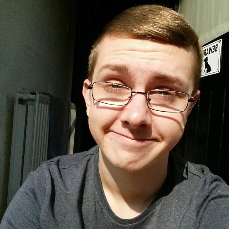 Nathan_2214