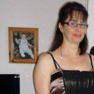 Janine_3452