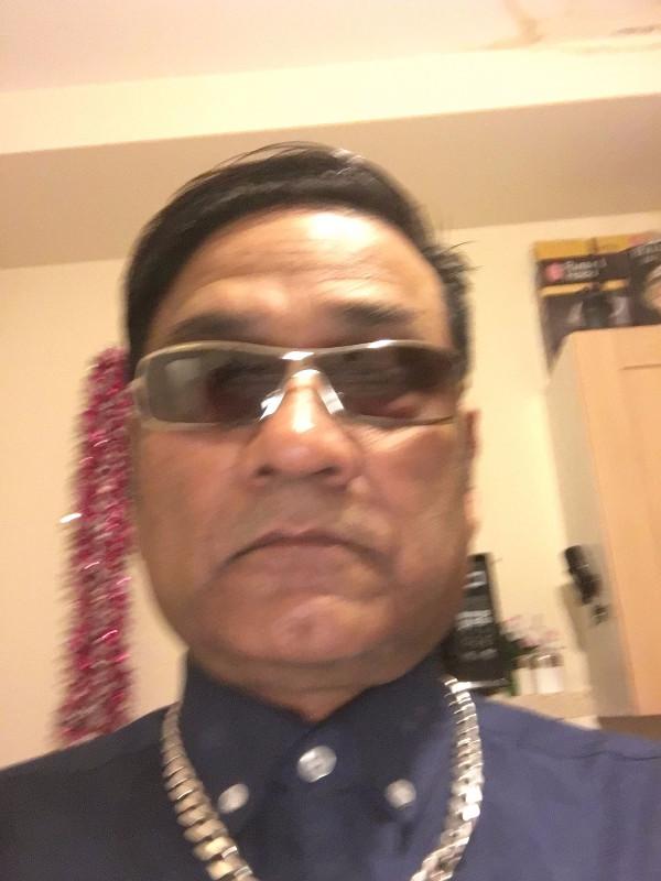 Abdul_3005