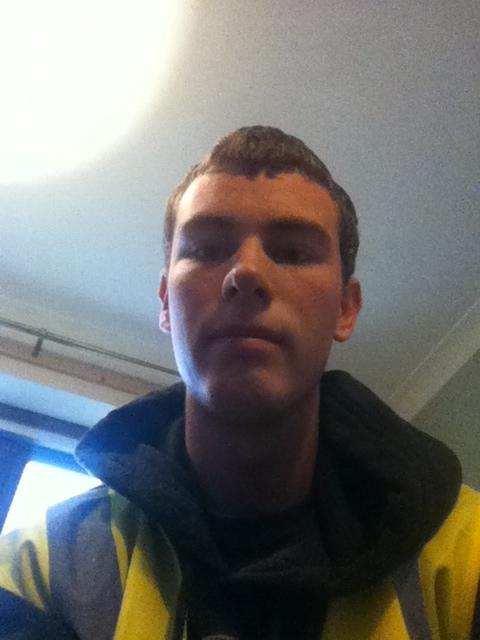 Craig_8335
