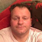 Steve_6769