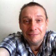 Darren_8411