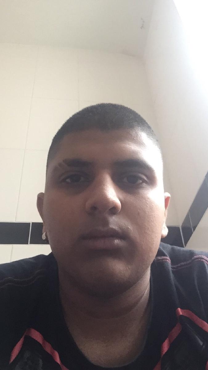 Zahid_6768