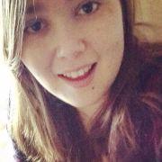 EMILY_0370