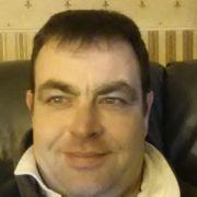 Dave_6738