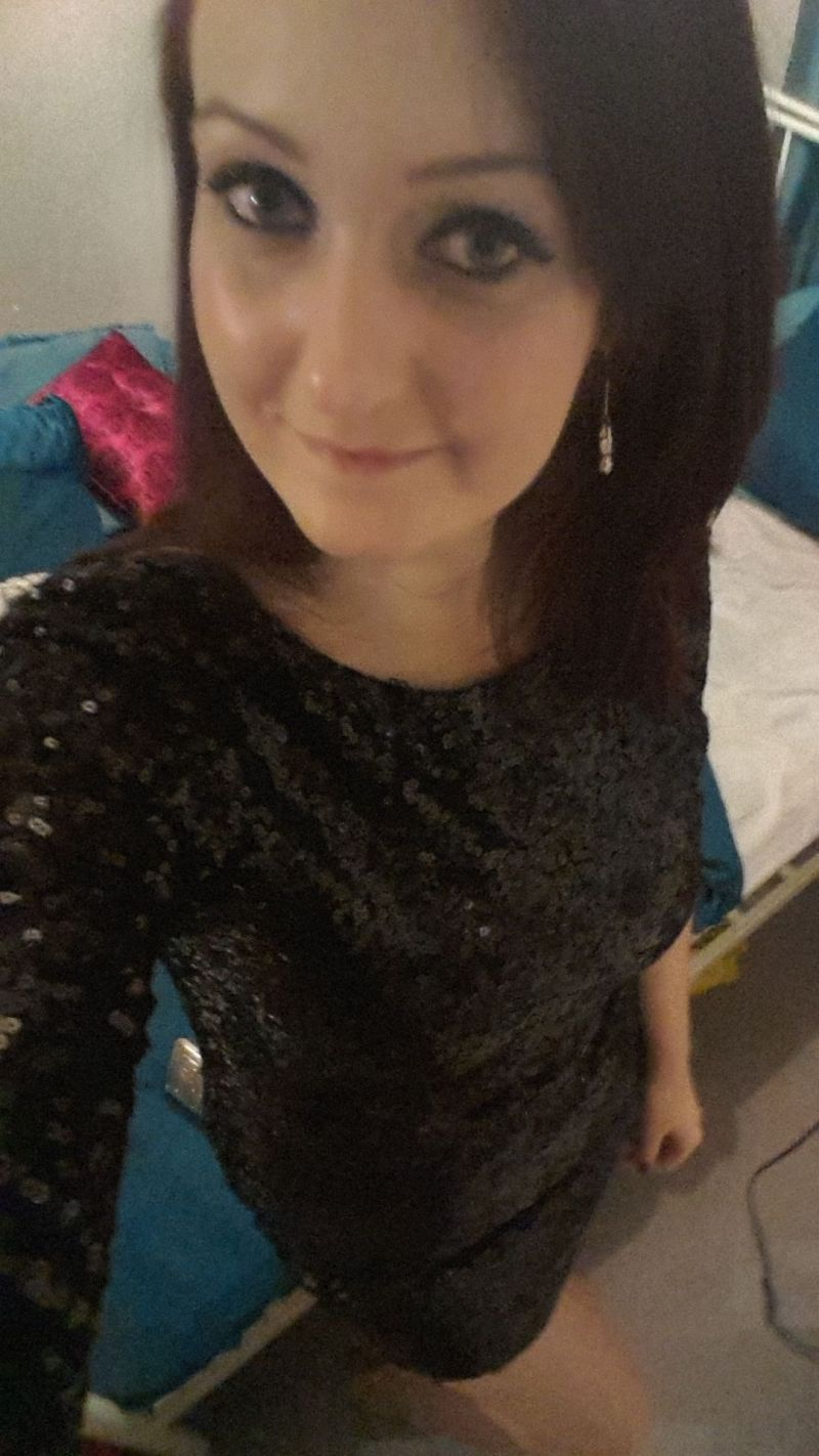Caroline_9294