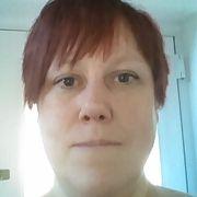 Tracy_9838