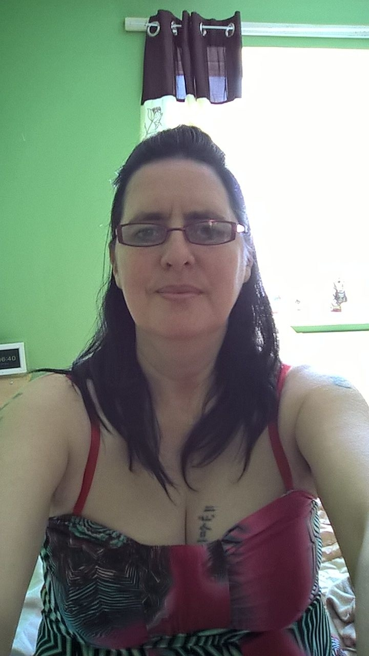 Sharon_9964