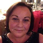 Julie_6323