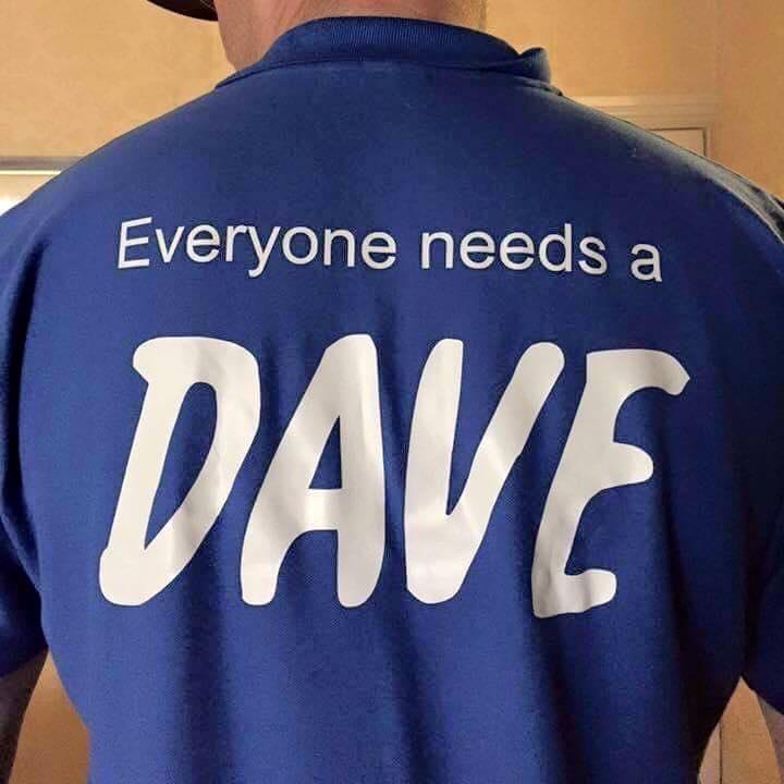 David_6034