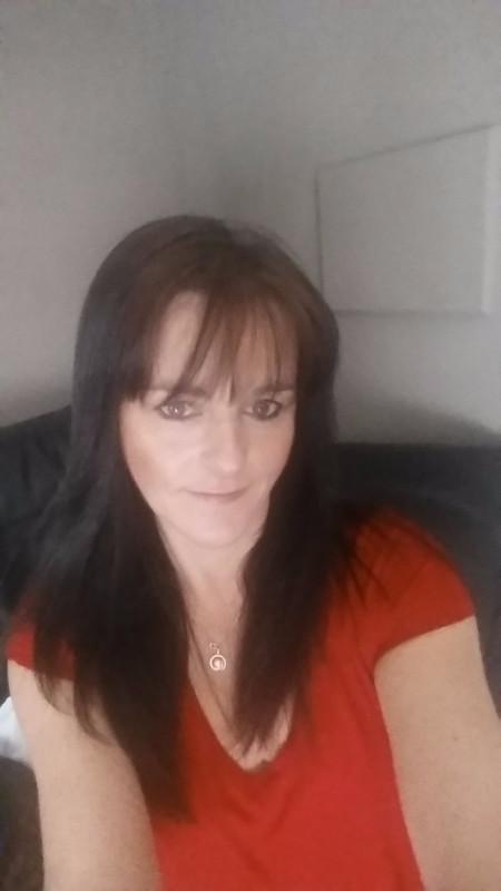 Heather_2108