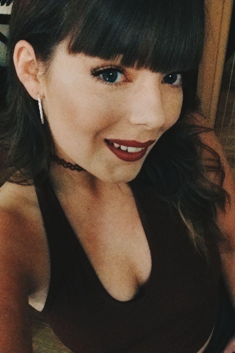Eleanor_4964