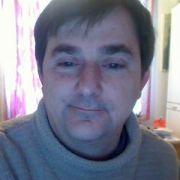 John_6782