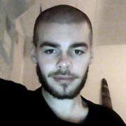 Felix_9657