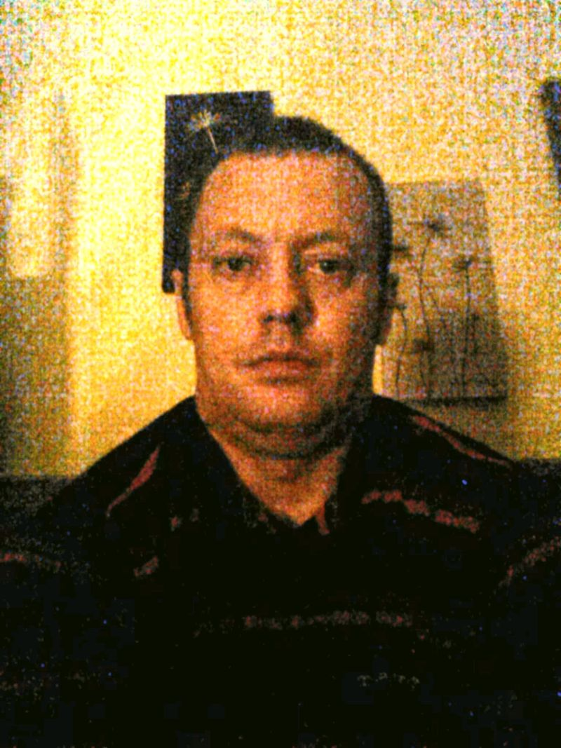 steven_2566