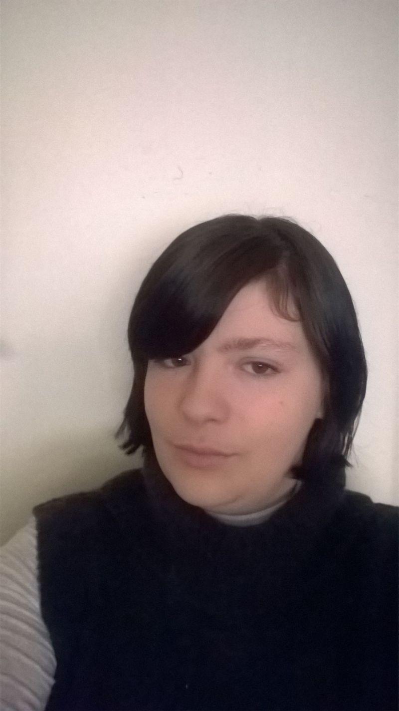 Sarah_9465