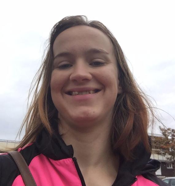 Sarah_6976