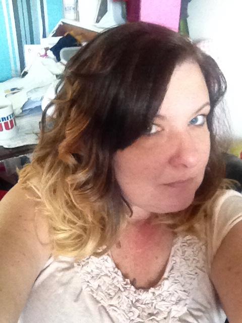Debbie_5934