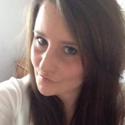 Nicole_6784