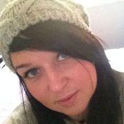 Becky_5421