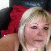 Lorraine_7461