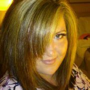 Kimberly_7336