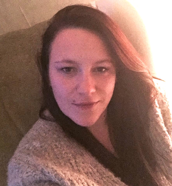 Becky_6956