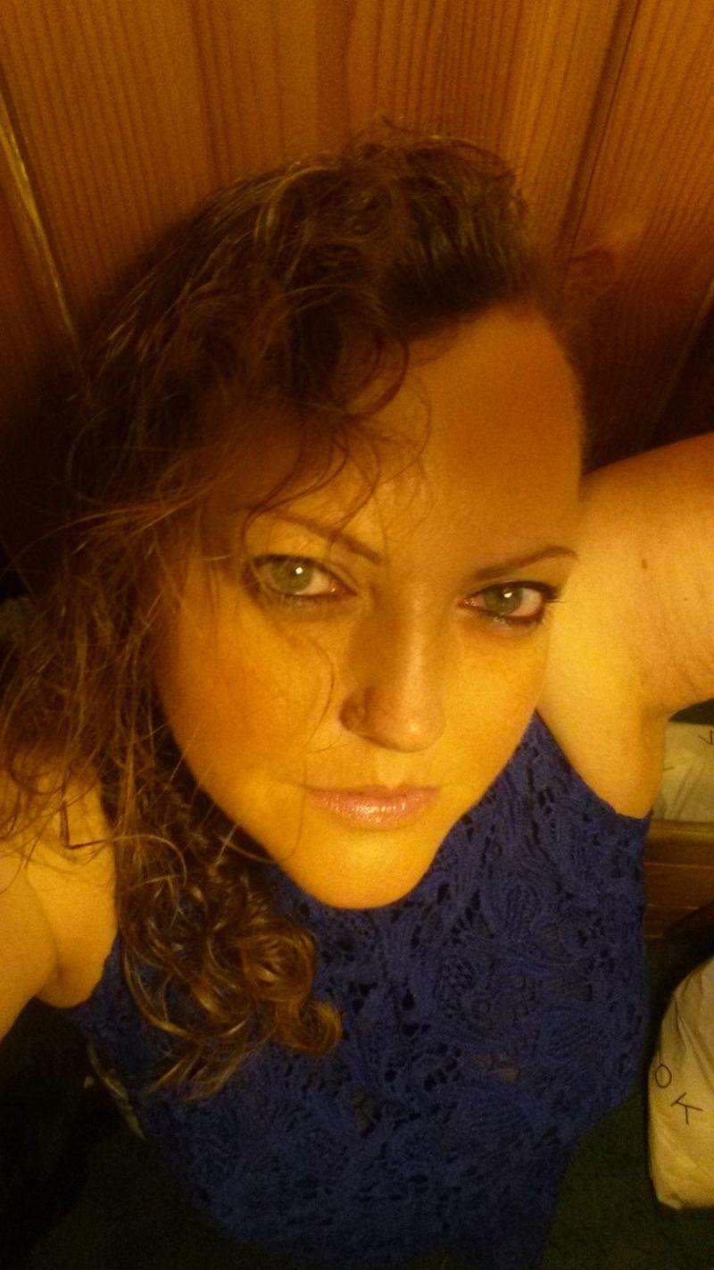 Sarah_4057