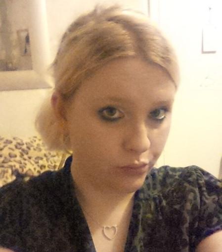 rebecca_4475