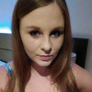 Belinda_8331
