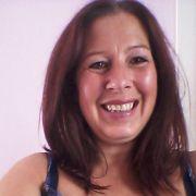 Gina_0769