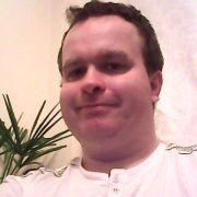 Andrew_7601