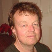 Paul_3366