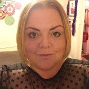 Lyndsey_4786