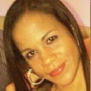 Sharon_3489