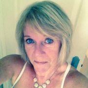 Sandra_5862