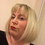 Sue_1832