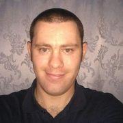 Andrew_8196