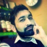 Faisal_0196