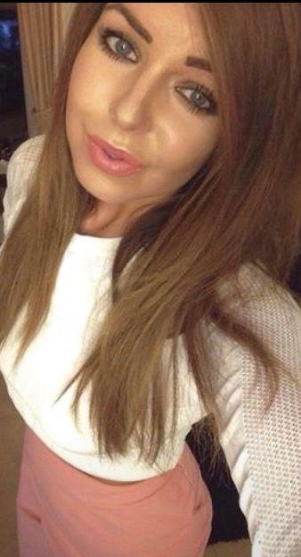 Kayleigh_8019
