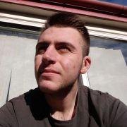 Alex_0134