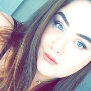 Cassie_3740