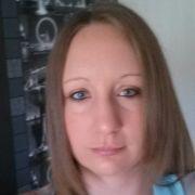 Jemma_9639