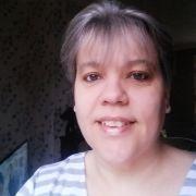 Linda_2983