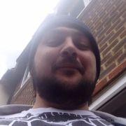 James_9824